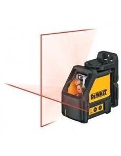 Dewalt Dw088k     Nivel Laser