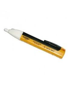 Interelec 402252 Detector De Voltage Electronico (buscapolo Digital // Dt-48m)  ( Imp M8900 - Uni-t Ut12b)