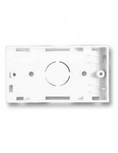 Jeluz 20501     Base Porta 1 Mod (verona)
