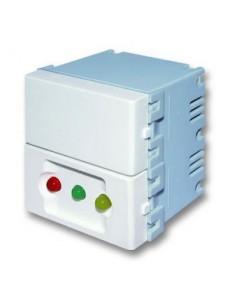 Jeluz 100702    Mod Protector De Tension (verona)