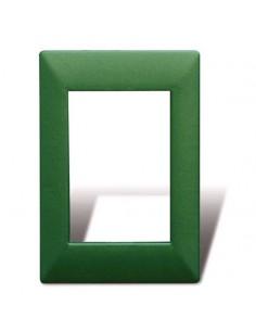 Cambre   4404  Tapa Std  4 Mod        Verde         S.xxii