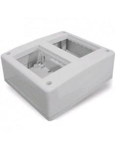 Cambre   6992  Periscopio Abovedado  Para Piso/pared 8 Mod (caja Exterior)