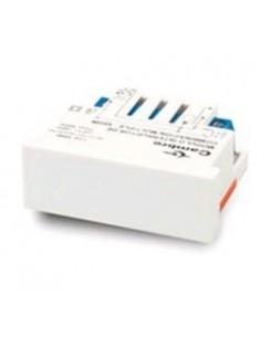 Cambre   8810  Mod  Funciones Multiples Multiples Blanco  S.xxii 400w (ex :6946, 6933) (telerruptor/combinaciones/temporizado