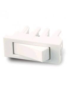 Cambre   6901  Mod  Combinacion             Blanco S.xxi Punto (6900)