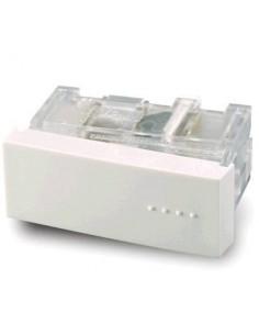 Cambre   6011  Mod  Combinacion               Blanco Bauhaus  (punto)