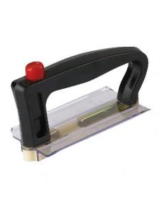 Baw Emp Nt Manija Extractora Para Fusibles Nh (empuñadora / Pinza) ( Sica 402000 )