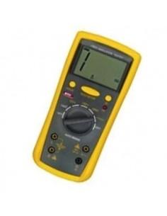 Baw Eta It8011  Megohmetro / It811   (megometro)