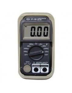 Baw Eta Yf-150  Capacimetro Yo-fong        (tester)