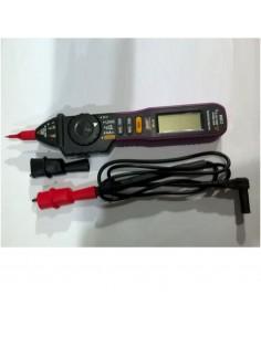 - Baw Eta Mtl-01  Tipo Lapicera 600v 200ma Cc/ca  (tester)