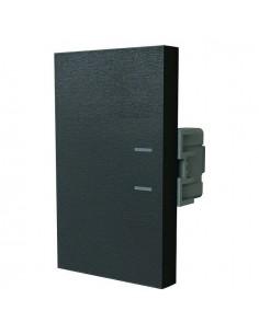 - Jeluz 80351     Mod  Platinum Punto Teclon 10a Gris (verona)