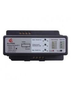 Elibet Ef.1.30   Selectora De Fase Automatica 30a 3 A 1 C/det Alta Y Baja Elitron