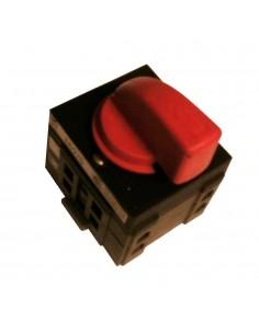 Elibet 20103n/0  Conmutadora     1-0-2        4 X  20a C/neutro.