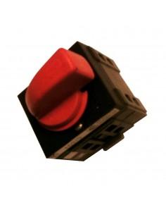 Elibet 20102/0   Conmutadora     1-0-2        2 X  20a. (para Automatico / Bomba De Agua)