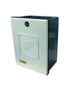 Genrod 087401____ Edesur Caja Toma T3 6 X Nh-03 400/630a (520x640x220) Compañia Trifasica (variplast 3604 / Conextube 620290