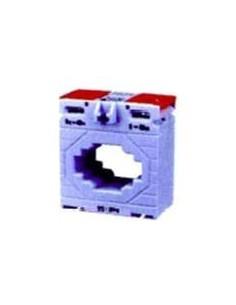 Baw Cp30-150        Transformador Para Amperimetro 150a / 5a