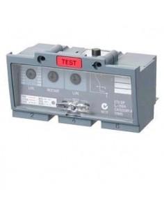 Siemens 3vt9225-6ac00_____ Disparador P/llave Compacta 4 X 100a - 250a
