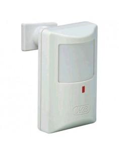 X-28 M 300          Detector De Movimiento. 3 Lentes. Cobertura 15 X 15 Analogico