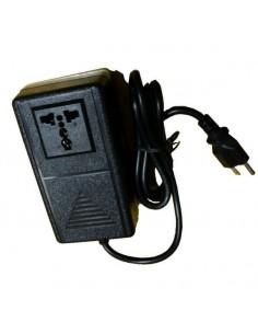 Conversor Inverter Electronico      110 A 220v  X   50w (transformador Viajero)