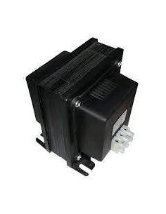 Crlx Trb007 Transformador 220 -  12v  X  500w Bobinado Con Carcasa