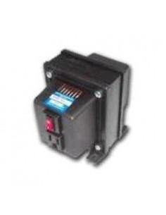 Crlx Aut010 Auto-transformador 220 -  110v  X  500w Con 1 Toma