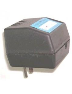 Crlx Aut001 Auto-transformador 220 -  110v  X   35w Con 1 Toma