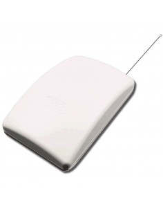 X-28 Mbeepr-mpxh    Receptor Mpx P/alarma, 315mhz, Hasta 30 Transmisores O 16 Sensores. (registrable) $