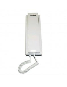 Commax  Cma-3l     Modum Audio Telefono - Utp Rj45 (ap-mbs)