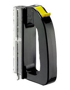 Siemens 3nx1013 Emp Nt Manija Extractora Para Fusibles Nh (empuñadora / Pinza)