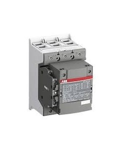Abb Af116-30-11-13 Contactor 3 X 116a Bob 100-250v 55kw