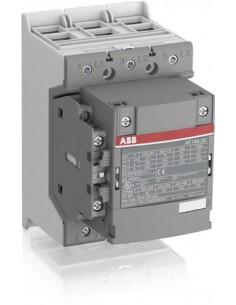 Abb Af146-30-11-13 Contactor 3 X 146a Bob 100-250v 75kw