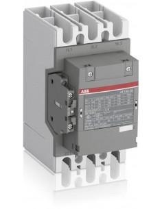 Abb Af190-30-11-13 Contactor 3 X 190a Bob 100-250v 90kw