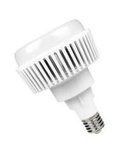 Interelec 404120  E40 V1e   Hight Power  75w/6500k           Fria   Led Lampara (401738  E40  80w Ex)