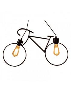 180g 19057 Leciclette Colgante (bicicleta)