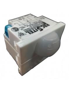 Rbc 2957 Mod Cambre Sensor Movimiento 10a Blanco (led  100w)