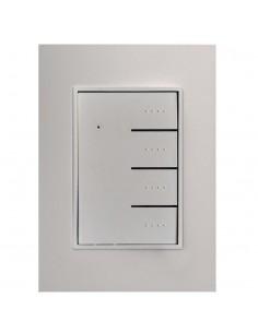 Cambre   2221  Ihaus V3 Control P4  Color Blanco