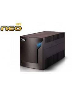 Trv Neo 1500          Ups Con Bateria Y Drivers