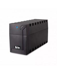 Trv Neo 650           Ups Con Bateria Y Drivers