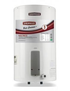 Rheem Scherman Termotanque  55 Lts. Electrico Inferior (55x45)