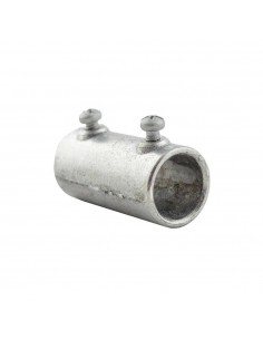 Gc 8.131.053 Ip54 Cupla Union 7/8 Elect. (daisa Urt078 L) (aluminio)