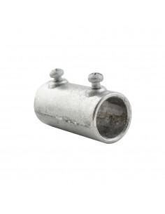 Gc 8.131.052 Ip54 Cupla Union 3/4 Elect. (daisa Urt078 L) (aluminio)