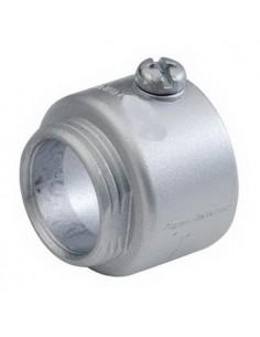 Gc 8.251.082 Ip54 Conector Corto __3/4 Elect  1/2 Gas (caño Daisa Umt078 L) Aluminio