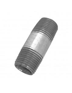 Gc 6692___ Ip68 Antiexplosivo Niple Macho 3/4 Gas