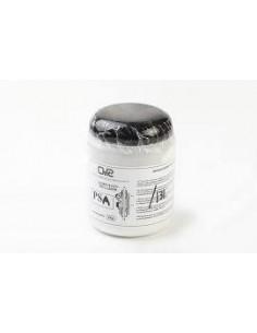 Gc 6699___ Ip68 Antiexplosivo Pasta Selladora