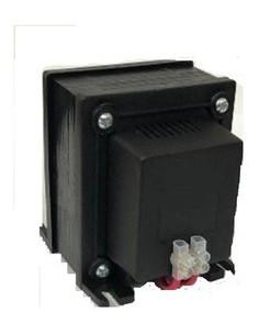 Corilux Dda001 Transformador Bobinado Piscina     220 -  12v  X 100w Nucleo Aislado Con Pantalla (puesta A Tierra)