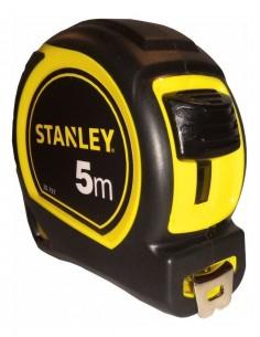 Stanley 30-797     Cinta Metrica  5 Mts