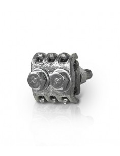 Lct 4501 Morseto Empalme De Cable Preensamblado _6mm A 35mm