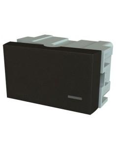 Jeluz 80053     Mod  Platinum Combinacion 1 Mod 10a Gris (verona 80051)