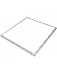 Macroled Pec-6060ww Panel Led Emb Cuadrado 45w/830 3200 Lums 600x600