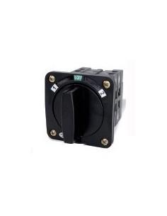 Elibet 150103n/0  Conmutadora     1-0-2        4 X 150a (c/neutro)
