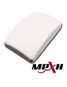 X-28 Cmagt-mpx   Concentrador De Sensores Convencionales A Mpx
